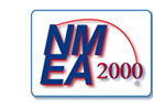 nmea-2000-logo-products