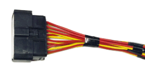 cable-and-connectors-category