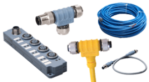 nmea2000-cables-category