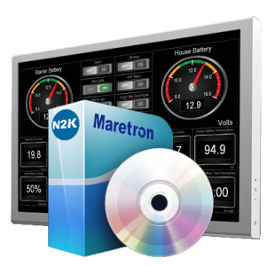maretron-cd-package91